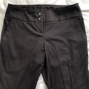 The Limited Collection Cassidy pants 4